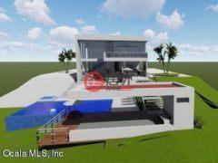 居外网在售哥伦比亚佩雷拉5卧7卫的房产总占地2104平方米USD 650,000