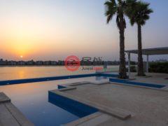 居外网在售阿联酋迪拜6卧8卫的房产AED 50,000,000