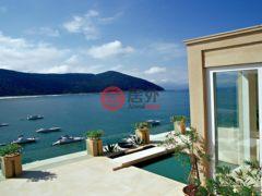 居外网在售巴西瓜鲁雅8卧的房产BRL 60,000,000