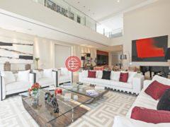 居外网在售巴西Santana de Parnaíba7卧的房产BRL 40,000,000