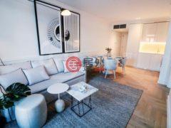 居外网在售葡萄牙Ilha的公寓EUR 680,000