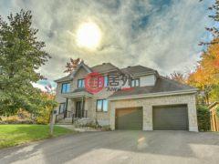 加拿大房产房价_魁北克房产房价_Mirabel房产房价_居外网在售加拿大Mirabel6卧3卫的房产总占地1602平方米CAD 492,900