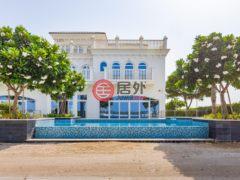 居外网在售阿联酋迪拜6卧7卫的房产AED 50,000,000