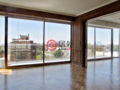 居外网在售阿根廷2卧2卫的房产USD 2,500 / 月