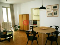 德国房产房价_柏林房产房价_居外网在售德国柏林2卧的房产总占地70平方米EUR 385,000