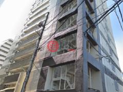 居外网在售日本Setagaya的房产总占地59平方米JPY 27,000,000