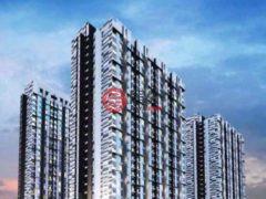 居外网在售马来西亚4卧2卫的新建房产总占地1.11483648平方米