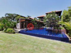 新加坡房产房价_居外网在售新加坡4卧6卫的房产总占地818平方米SGD 33,000,000