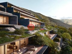 居外网在售安道尔Escaldes-Engordany3卧3卫的房产总占地190平方米EUR 890,000