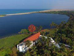 斯里兰卡房产房价_西北部房产房价_Puttalam房产房价_居外网在售斯里兰卡Puttalam5卧6卫的房产总占地12748平方米USD 1,900,000