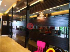 居外网在售马来西亚Bandar Sunway7卧6卫的房产总占地7000平方米MYR 5,500,000