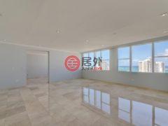 居外网在售波多黎各San Juan4卧4卫的房产总占地378平方米USD 1,399,000