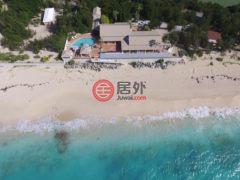 居外网在售圣马丁岛8卧9卫的房产USD 2,800,000