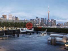 居外网在售加拿大3卧2卫的新建房产总占地72843.4156032平方米