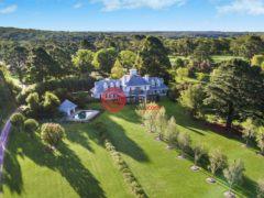 澳洲房产房价_新南威尔士州房产房价_悉尼房产房价_居外网在售澳洲悉尼15卧12卫的房产