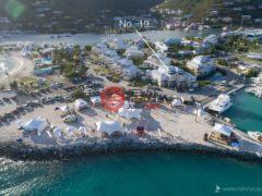 居外网在售英属维尔京群岛Tortola3卧3卫的房产USD 1,195,000