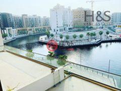 居外网在售阿联酋迪拜3卧4卫的房产总占地181平方米AED 2,250,000