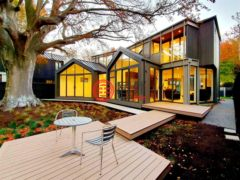 新西兰房产房价_居外网在售新西兰5卧4卫的房产
