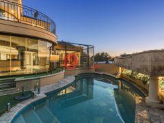 澳洲房产房价_西澳大利亚州房产房价_珀斯房产房价_居外网在售澳洲珀斯5卧4卫的房产总占地750平方米AUD 4,000,000