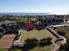 南非房产房价_西开普省房产房价_St Helena Bay房产房价_居外网在售南非St Helena Bay84卧84卫的房产总占地10000平方米ZAR 160,000,000