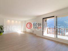 居外网在售安道尔AndorraAndorra的房产EUR 695,000