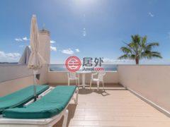 居外网在售西班牙Mogán的房产EUR 99,500