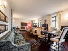 居外网在售波兰15卧的房产