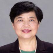 Rosalind Yu, MBA, M.S. Broker of Record 俞人慧,金融及電腦双碩士
