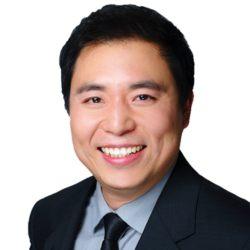 多伦多中心分行经理 王剑(Jason) 顶尖1%经纪人, 最高钻石奖