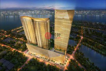 居外网在售柬埔寨新开发的新建房产USD 80,000起