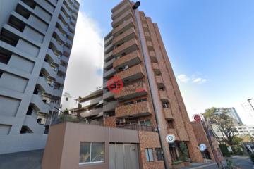 居外网在售日本Minato2卧1卫的房产总占地78平方米JPY 79,900,000