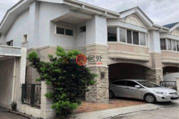 居外网在售菲律宾帕拉纳圭市San Dionisio的房产总占地170平方米PHP 8,050,000