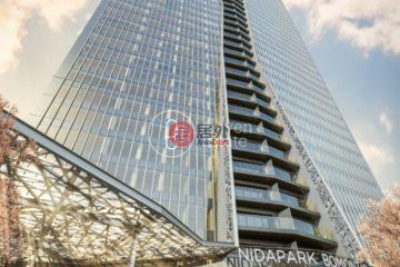 居外网在售土耳其1卧1卫新房的房产总占地18000平方米TRY 895,000