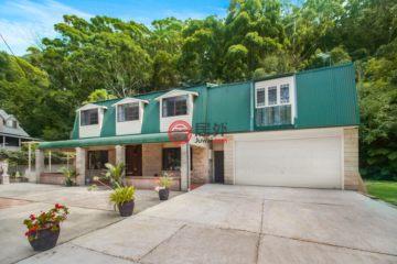 澳洲房产房价_新南威尔士州房产房价_伍伦贡房产房价_居外网在售澳洲伍伦贡6卧3卫最近整修过的房产总占地8119平方米AUD 1,500,000
