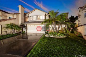 居外网在售美国4卧3卫局部整修过的房产总占地622平方米USD 1,150,000