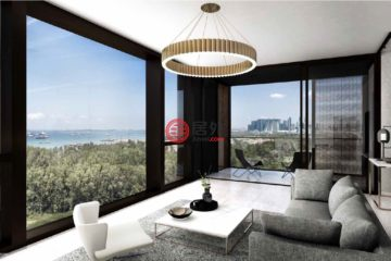 新加坡房产房价_Singapore房产房价_居外网在售新加坡Singapore3卧3卫新开发的房产总占地7919平方米SGD 3,610,000