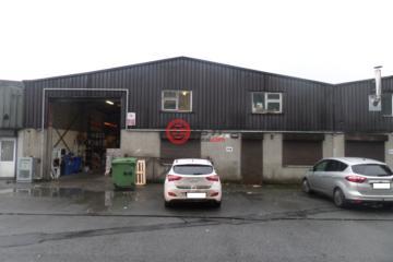爱尔兰房产房价_County Galway房产房价_Galway房产房价_居外网在售爱尔兰的房产总占地520平方米EUR 325,000