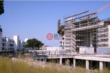 居外网在售意大利Viterbo总占地30353平方米的商业地产