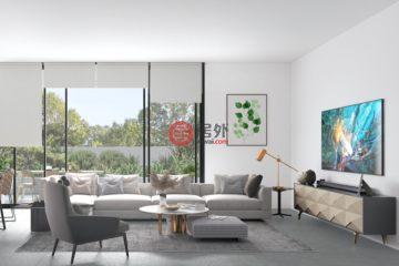 澳洲房产房价_新南威尔士州房产房价_Carlingford房产房价_居外网在售澳洲Carlingford3卧2卫的房产总占地114平方米AUD 860,720