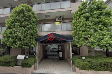 居外网在售日本Yokohama-shi4卧1卫的房产总占地95平方米JPY 36,800,000