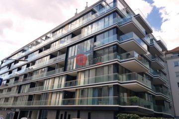 居外网在售奥地利3卧1卫曾经整修过的房产总占地71平方米EUR 688,300