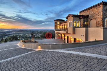 美国房产房价_亚利桑那州房产房价_普雷斯科特房产房价_居外网在售美国普雷斯科特5卧6卫新房的房产总占地4048平方米USD 3,998,888
