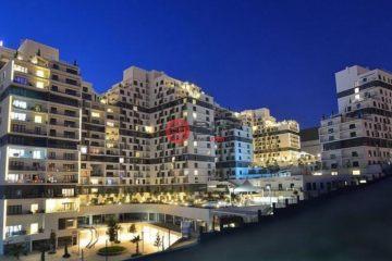 居外网在售土耳其1卧1卫曾经整修过的房产总占地100平方米USD 42,000