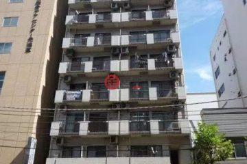 居外网在售日本東京都1卧1卫的房产总占地24平方米JPY 15,800,000