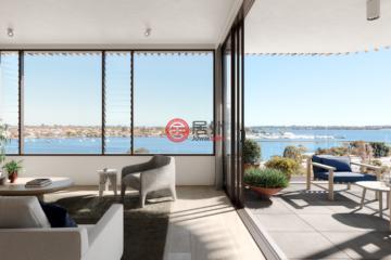 澳洲房产房价_西澳大利亚州房产房价_珀斯房产房价_居外网在售澳洲珀斯3卧3卫新房的房产总占地170平方米AUD 1,299,000