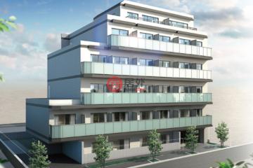 居外网在售日本2卧2卫特别设计建筑的房产总占地632平方米JPY 55,600,000