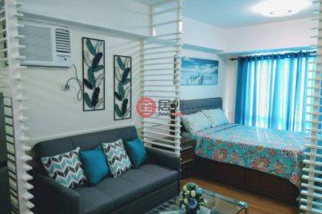 居外网在售菲律宾达沃市特别设计建筑的房产总占地33平方米PHP 6,200,000