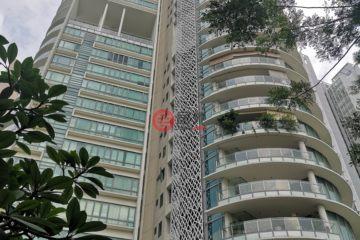 中星加坡房产房价_新加坡房产房价_居外网在售新加坡5卧5卫曾经整修过的房产总占地515平方米SGD 13,200,000