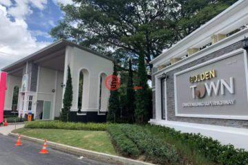 居外網在售泰國Chiang Mai的房產總占地9平方米THB 2,880,000