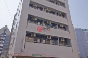 居外网在售日本Minato的房产总占地1平方米JPY 14,500,000